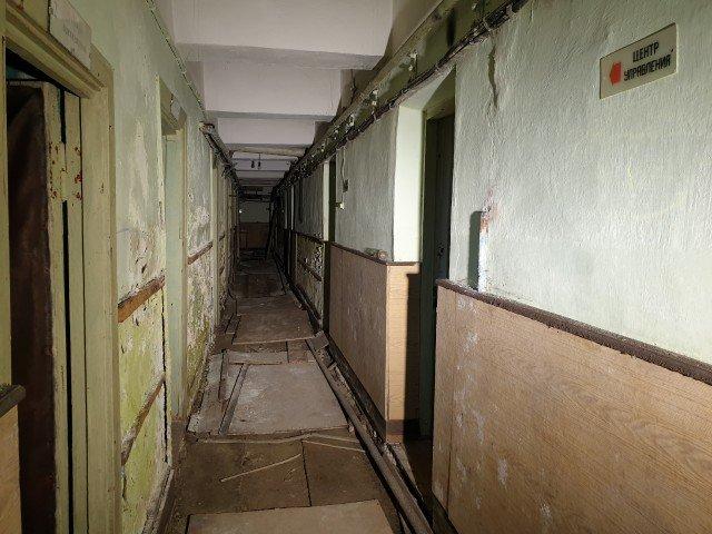 Підземелля Дрогобицької площі: фотоогляд, що вражає , фото-2